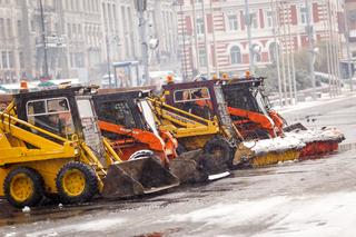 Сильный снег и штормовой ветер накроет Приморье 19 ноября