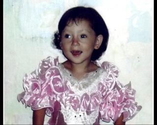 Поисками пропавшей девочки занимаются криминалисты
