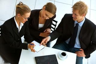 Принимаются заявки от предпринимателей Уссурийска на участие в конференции