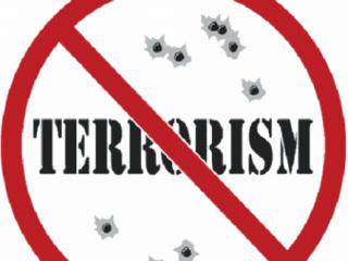 В Уссурийской таможне обсудили, как обезопасить себя и окружающих от терроризма