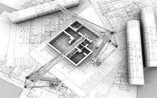 Строительство новых фельдшерско-акушерских пунктов продолжается в Приморье