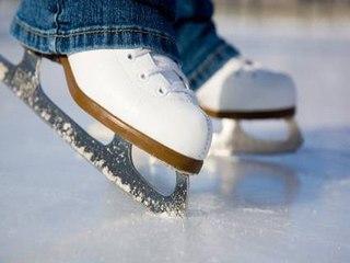 Список хоккейных коробок на территории Уссурийска и уссурийского городского округа