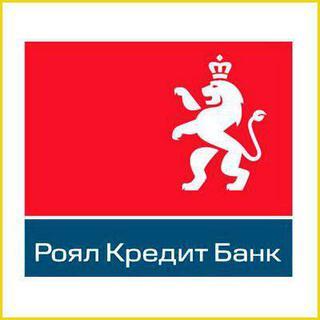 Роял Кредит Банк поздравляет жителей Уссурийска с Новым годом!