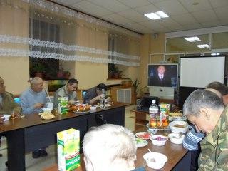 Часовню Католического Прихода Рождества Христова в городе Уссурийск назначили