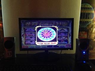 Уссурийские полицейские прикрыли подпольное казино