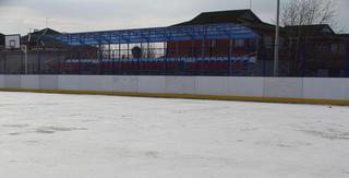 Еще 3 универсальных спортивных площадки появится в Уссурийском городском округе