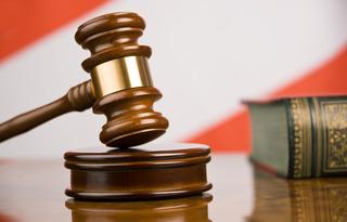 В Уссурийске местные жители осуждены за торговлю наркотиками