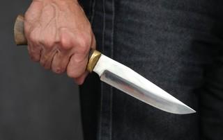В Уссурийске молодые люди зарезали мужчину и похитили из его дома два телевизора