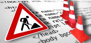 11 марта в Уссурийске ожидаются перебои в работе интернет-сетей