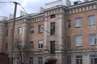 Прокуратура добилась обследования разрушающегося дома в Уссурийске