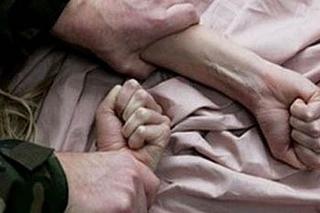 Жителя Уссурийска подозревают в изнасиловании и избиении девушки