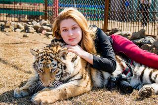 Зоопарк «Чудесный» предлагает уссурийцам стать опекунами животных