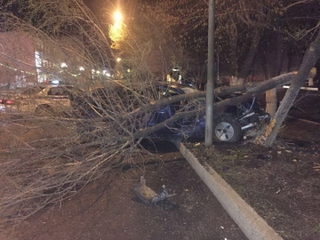 С начала года сотрудники полиции привлекли к ответственности более 4 тыс нетрезвых водителей в Приморье