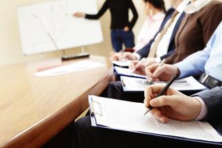 Готовые рецепты успешного онлайн-бизнеса получат уссурийцы на бесплатном семинаре 2 июня