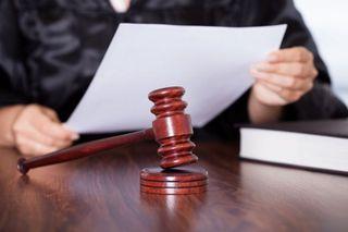 Нападавшим на офисы микрофинансовых организаций в Уссурийске вынесен приговор судом Владивостока