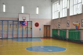 На капитальные работы в уссурийских школах выделено 33 миллиона рублей