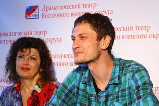 Режиссер из Москвы поставит пьесу Александра Островского