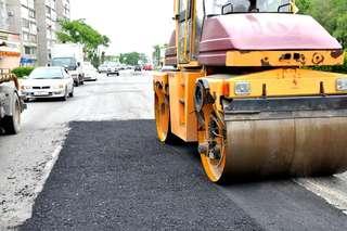 В Уссурийском городском округе проходят плановые ремонтные работы