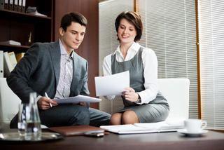Семинар по индивидуальным инвестиционным счетам проведет Сбербанк в Уссурийске