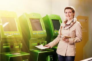 652 терминала Сбербанка в Приморье принимают оплату по штрих-коду