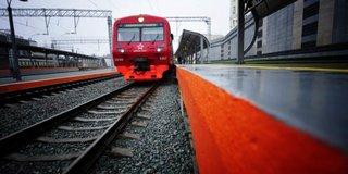 На линии «Уссурийск-Владивосток» запускается новая ежедневная городская электричка