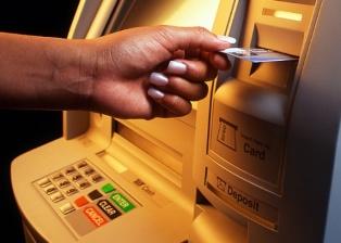В Уссурийске директор магазина обчистил банковскую карту покупательницы