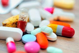 В психиатрической больнице Уссурийска неправильно хранили лекарства