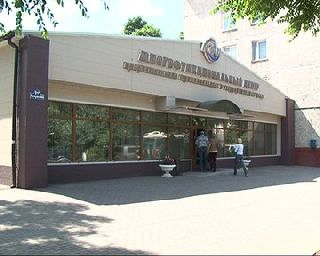 Ажиотаж по поводу получения единовременной выплаты из средств материнского капитала создал очереди в МФЦ