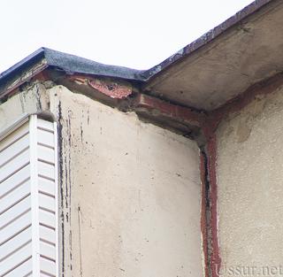 Жильцы одного из домов Уссурийска экстренно эвакуированы (Обновлено)