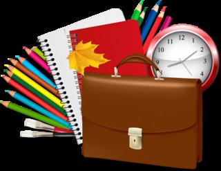 Более 120 школ и детских садов в Приморье уже приняты к началу учебного года