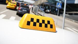 В Уссурийске водитель такси присвоил себе потерянный телефон за 68 тыс руб.