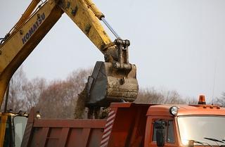 Дорогу до села Утесное в Уссурийске отремонтируют до октября