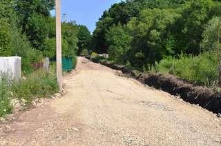 В девяти селах Уссурийского городского округа проведены работы по водоотведению