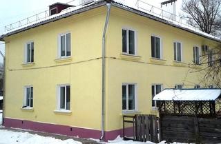 Ещё пять домов отремонтировано в Уссурийске