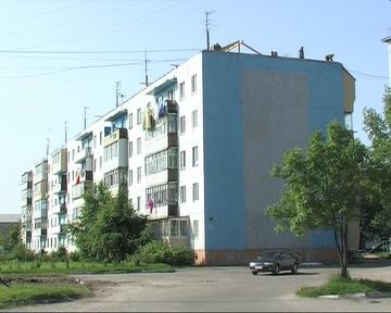 Krovlya_kushnira_9