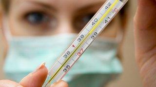 Из-за ОРВИ и гриппа в Приморье частично приостановлены занятия в 123 детсадах и 26 школах