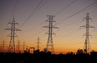 Президент России подписал закон о снижении энерготарифов на Дальнем Востоке