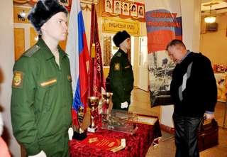 Старейший арсенал ракетного и артиллерийского вооружения Приморья отпраздновал свое 85-летие