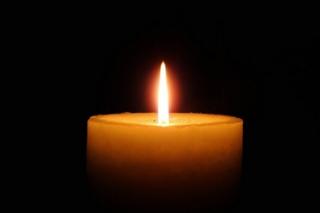 Владимир Миклушевский выразил соболезнование родным и близким погибших в Санкт-Петербурге