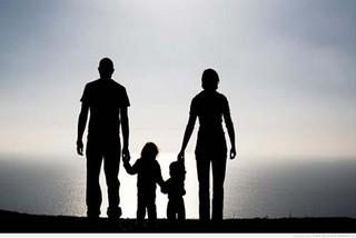 В Уссурийске появилась Ассоциация приемных родителей «Чуткая душа»