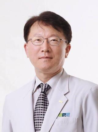 В Уссурийске пройдет встреча с корейским онкологом