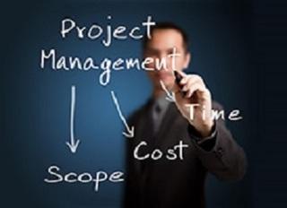 Приглашаем на семинар посвященный проектному управлению