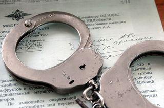 На железнодорожном вокзале в Уссурийске задержали нетрезвого подростка