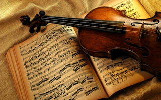 Симфонический оркестр Мариинского театра завтра выступит в Уссурийске
