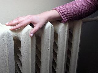 Масштабный ремонт теплосетей в преддверии отопительного сезона проходит в Уссурийске