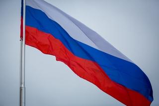 День Российского флага традиционно отметят в Приморье 22 августа