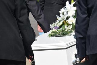 Родственники погибшего в Южной Корее приморца ищут $19 тысяч, чтобы вернуть его тело