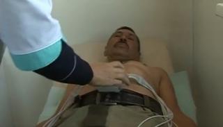 Уссурийские кардиологи вооружились современными технологиями в борьбе за здоровье