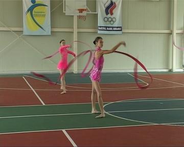 Gimnastika_6_06