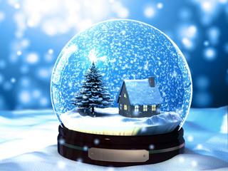 Анонс мероприятий на выходные дни 9-10 декабря